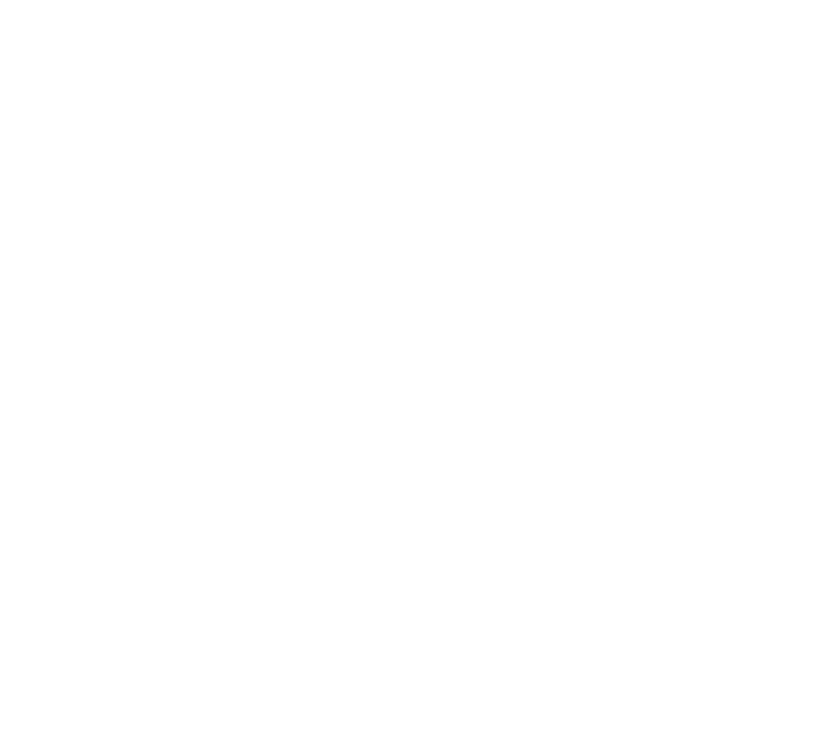 mouvement-rest-medium-03
