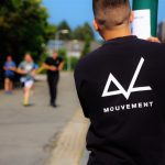MOUVEMENT MEMBER DAY