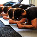 TRY-OUT WEKEN: 3 weken onbeperkt small group trainingen uitproberen!